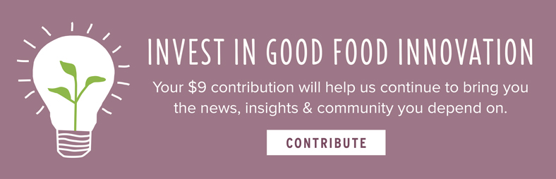 invest-good-food-innovation