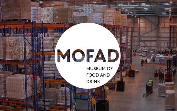 mofad roundtable