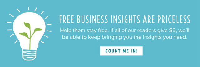 Newsletter-Monetization-Banner_business-insights_forweb