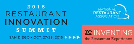 NRA-restaurant-innovation-summit