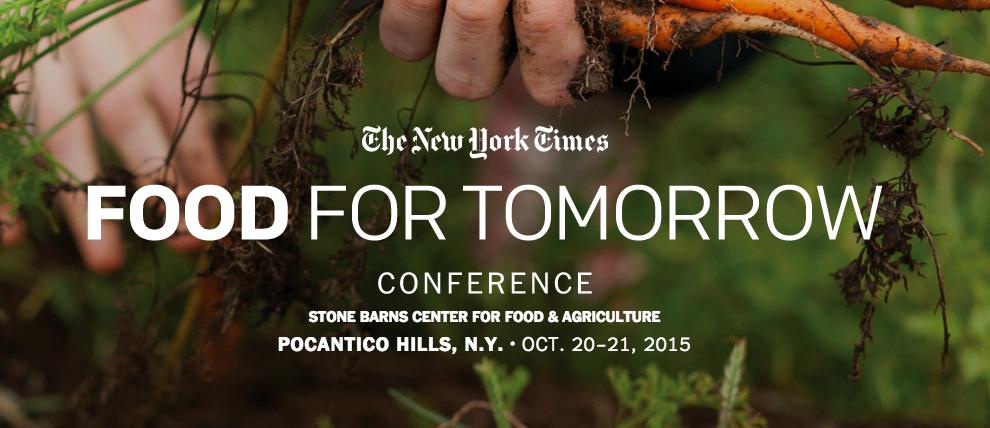 ny-times-food-for-tomorrow