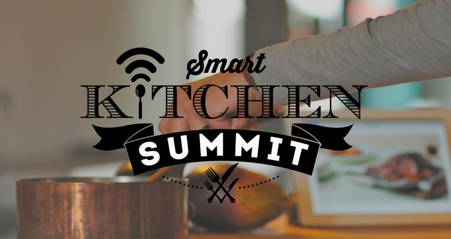 smart-kitchen-summit