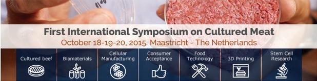 cultured-meat-symposium