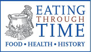 eating-through-time-nyam