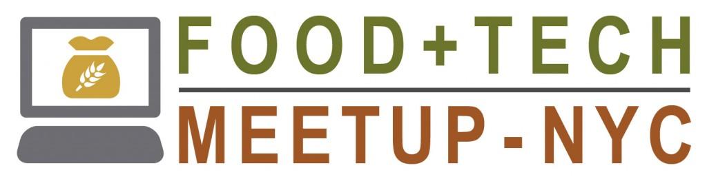 Food tech meetup logo_wheat-01-01