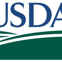 USDA Director of Web Communications Amanda Eamich on USDA2.0