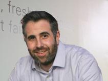 Michael Lavalle