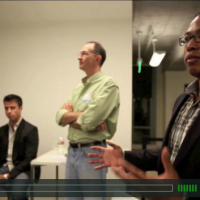 Bay Area Food Startup Founders Discuss State of Emerging Sector [Video]