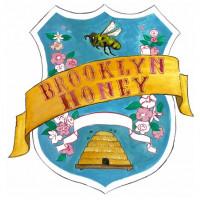 Beekeeping 101: Online Classes Help Pay the Bills