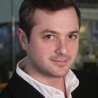 Leonardo Bonnani