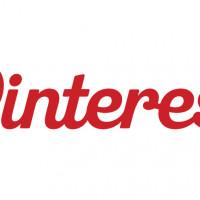 Eating Your Way Through Pinterest