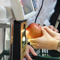Innovator Video: Food Recognition Scanner Could Replace Barcodes