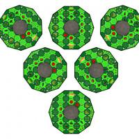 R&D Concept: Horto domi- the Open, Arduino Controlled Garden