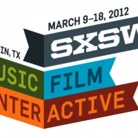 6 Food Panels Not to Miss at SXSW 2012