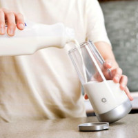Milk Jugs + Tech: Are They Solving Real Problems?