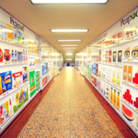 3 Examples of Tech Innovation in Food Retail