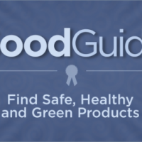 Product-Ratings Site GoodGuide Acquired by Underwriters Lab