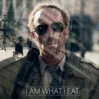 Innovator Video: I AM WHAT I EAT