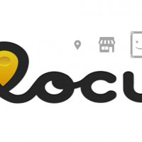 Locu Launches API, Providing Real-Time Data on Restaurants and Small Businesses