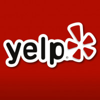 Half-Star Yelp Rating Increase Can Mean 19% More Business, Study Says