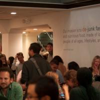The Business of Food E-Commerce: Food+Tech Meetup Recap