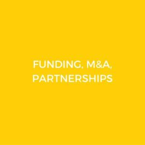 funding image