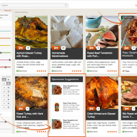 Yummly Launches Native Advertising Platform for Food & Beverage Brands