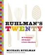 Rulman's Twenty