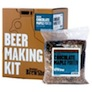 chocolate-maple-porter-1-gallon-kit-with-mix