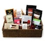 joyus-bay-area-artisan-foods-gift-assortment