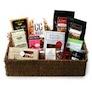 joyus-bay-area-artisan-foods-gift-assortment