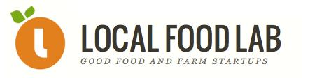 Local Food Lab