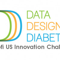 Win $100k & Mentorship For Data-Driven Diabetes Startups & Concepts