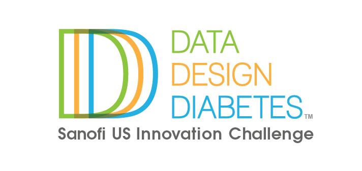 Data Design Diabetes 2013