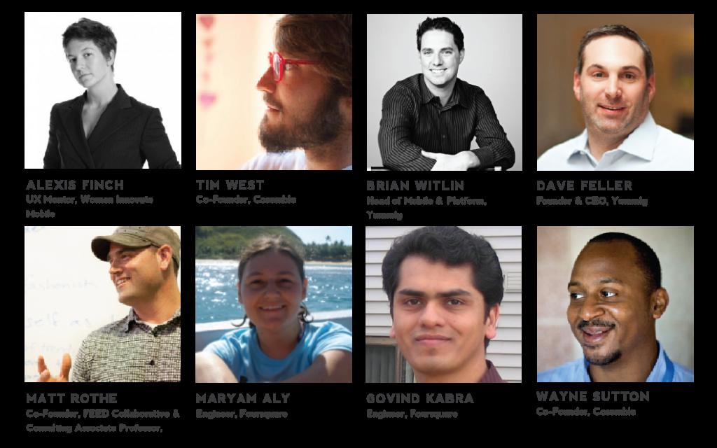 mentors graphic for website_2-05