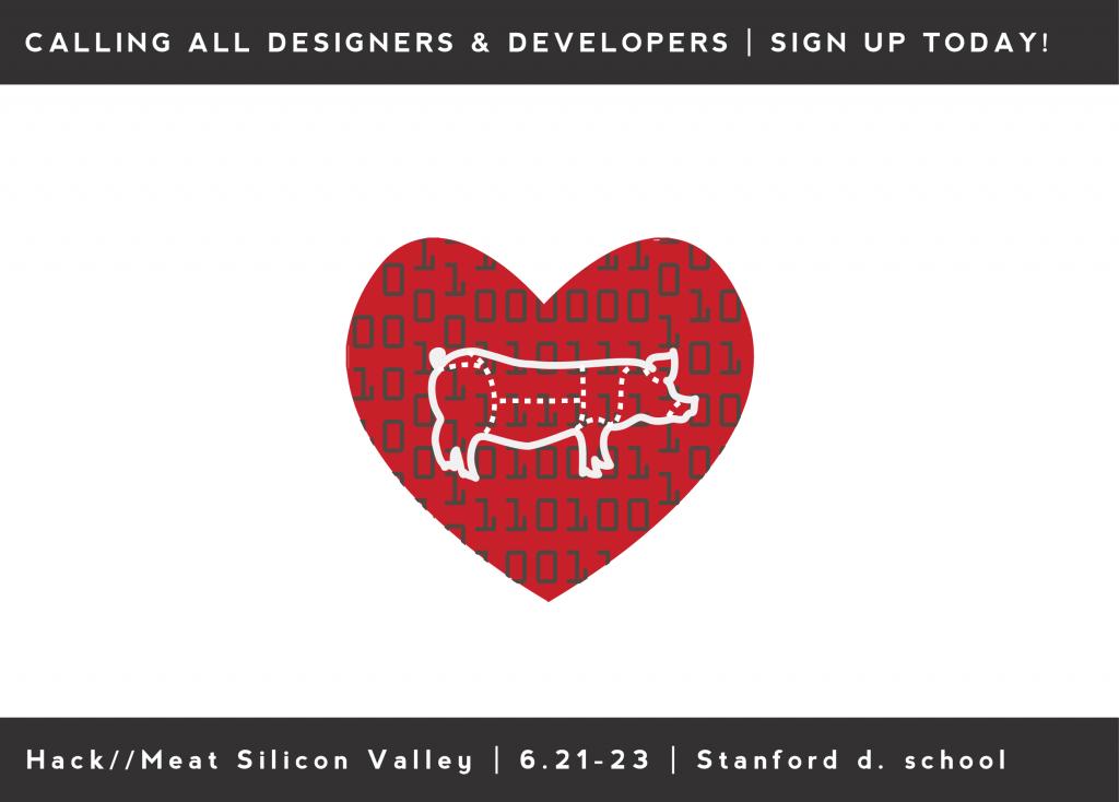 hack_meat_loveletter_graphic-01