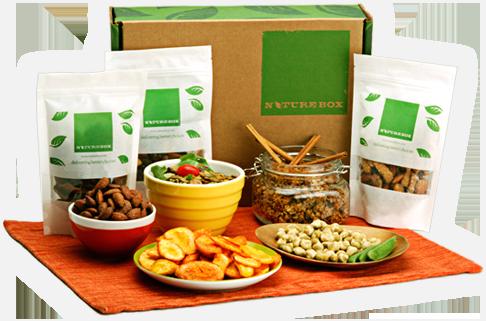 organized-snacks.1359458608-1