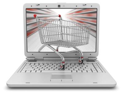 shopping-cart-internet