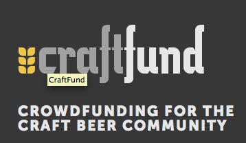 CraftFund