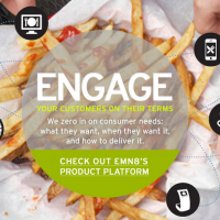 EMN8 Ups Its Digital Ordering and Engagement Game