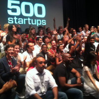 7 Tips for Getting the Most Out of Your Startup Accelerator Program