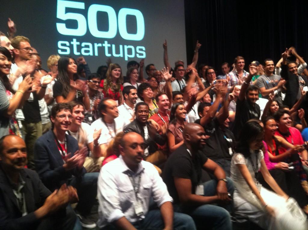 500-startups-1024x764