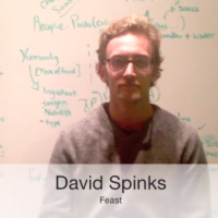 Feast's Lessons Learned in Online Cooking Education [Video]