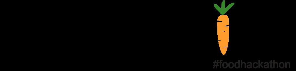 future-food-logo