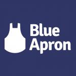 BlueApron-hero