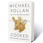 Books-April-2013-Cooked-A-Natural-History-of-Transformation-631