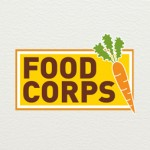 EMSITE_PARTNERS_Logos_Food-Corps
