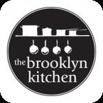 brooklyn-kitchen-logo-box