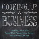 cooking-up-a-business