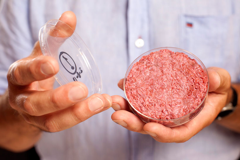 cultured-beef-first-lab-grown-burger-designboom-01-1